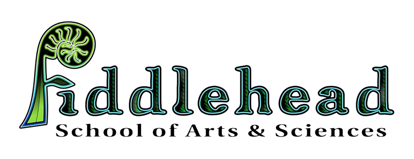 Fiddlehead School
